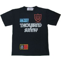 【SALE】【ONE PIECE FOOTBALL】 [ONE PIECE] ワンピース プラクティスシャツ