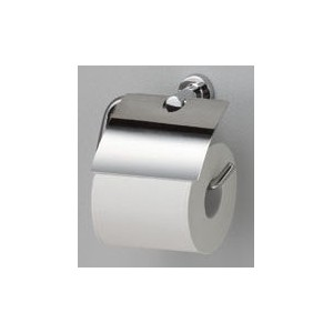 TOTO(トートー)紙巻器 鏡面タイプYH406