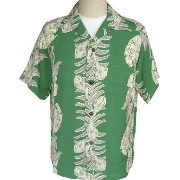 SUN SURF(サンサーフ)東洋エンタープライズS/S アロハシャツCOLLECTION 2008『CUP OF GOLD HAWAIIAN SURF』SS33866【楽ギフ_包装】【RCP...