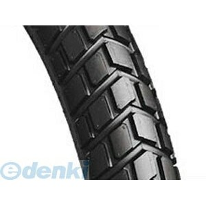 ブリヂストン(BRIDGESTONE) [MCS01196] TRAIL WING TW41 F 90/90−21 54S【送料無料】