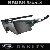 オークリー RADARLOCK PATH (ASIAN FIT) サングラス OO9206-11True Carbon Fiber/Slate Iridium【Oakley レーダーロックパス...