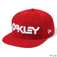 MARK II NOVELTY SNAP BACK 911784-465 Red Line(東日本店)