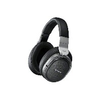 [cpa][c:0][b:7][s:0.14]【お取り寄せ】SONY(ソニー) MDR-HW700【送料無料】MDR-HW700DS増設用ヘッドホン