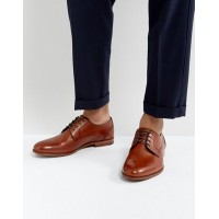 ted テッド baker ベイカー iront derby ダービー shoes シューズ 運動靴 靴 メンズ靴