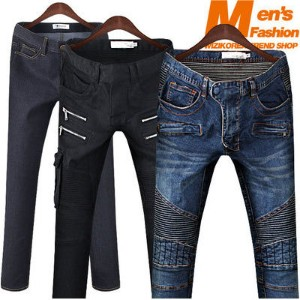 [New]Big Size special Mens Pants[wizikorea]Wholesale price★Events Goods★Discount ★Product Planning...