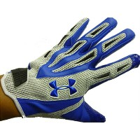 FIERCE II FOOTBALL GLOVE 【全4色】