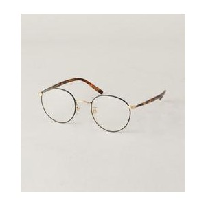 BY by KANEKO OPTICAL Scott/メガネ -MADE IN JAPAN-【ビューティアンドユース ユナイテッドアローズ/BEAUTY&YOUTH UNITED ARROWS...