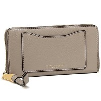 (マークジェイコブス) MARC JACOBS マークジェイコブス 財布 MARC JACOBS M0008168 213 RECRUIT STANDARD CONTINENTAL WALLET...