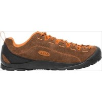 【送料無料】KEEN  キーンJASPERジャスパー  Dark Earth/Burnt Orange