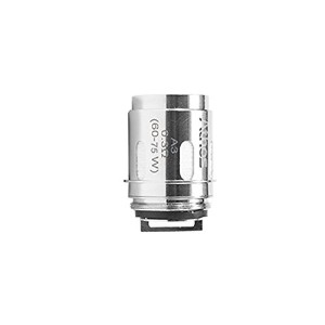 Aspire Athos Coil 3個セット 交換用コイル アスパイア (A3 (0.3Ω))