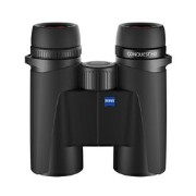(ZJ) Carl Zeiss カールツアイス カールツァイス 双眼鏡 Conquest HD 10×32【送料無料】【0824楽天カード分割】【最大ポ...