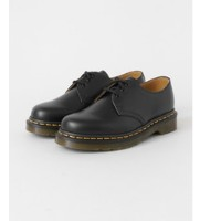 DOORS Dr.Martens 1461 LACE UP【アーバンリサーチ/URBAN RESEARCH レディス その他(シューズ) Black ルミネ LUMINE】
