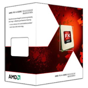 ◆取寄せ!!限定品!AM3+【AMD】AMD FX-4350 4.2GHz AM3+/Box