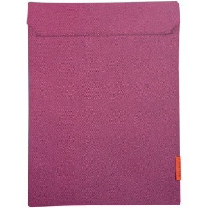 Cote&Ciel コートエシエル(フランス) 【iPad Air用ケース】 Fabric Pouch for iPad Air Sonoma Pink ピンク CBL-28318