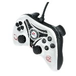 EA Sports Football Club Official Wired Controller (PS3) (輸入版)