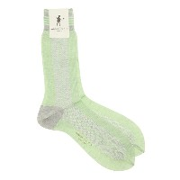 【送料無料】mintdesigns MENS FRENCH SOCKS