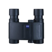 (ZJ) Carl Zeiss カールツアイス カールツァイス スポーツグラス Victory Compact 8X20T*【送料無料】【0824楽天カード分...