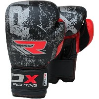 RDX MMA Training UFC Clothing ショート Cage Fighting Muay タイ Kickboxing X14 (海外取寄せ品)