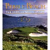 PEBBLE BEACH (H) The Official Golf History(写真集)