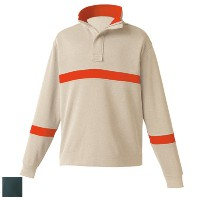 FootJoy Half Zip Pullovers (Previous Season Apparel Style)【ゴルフ ゴルフウェア>ジャケット】