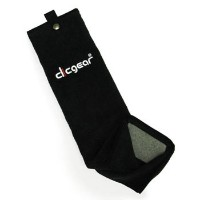 Clicgear Towels (#CGGT01)【ゴルフ バッグ>手引きカート】