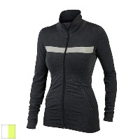 Oakley Ladies Cool Down Jackets【ゴルフ 特価セール】