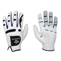 Bionic PerformanceGrip Golf Gloves【ゴルフ アクセサリー>手袋】
