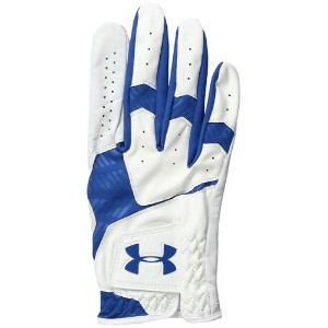 UA ウーア Coolswitch Gloves グローブ
