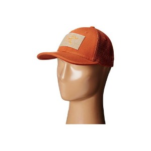 B.A.C. Hat ハット
