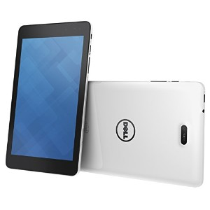Dell Venue 8 Pro 3000 32GB WiFi Office Personalモデル ホワイト(Atom Z3735G/1GB/32GB/8インチWXGA/Office...