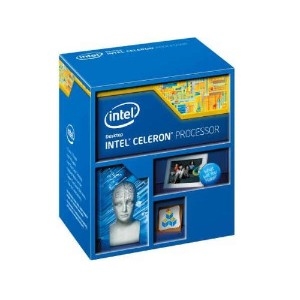 Intel CPU Celeron 2.80GHz 2Mキャッシュ LGA1155 BX80637G1630