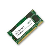2 GB Memory for Acer Aspire 5515 AS5515-5187 by Arch Memory (海外取寄せ品)