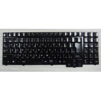NEC LL650/W Keyboard JP MP-09H70J06698 日本語キーボード