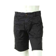 REIGN レイン BERMUDA SHORT{A26600164TO-4500-ACS}