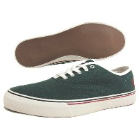 [D]フレッドペリー FRED PERRY CLARENCE PIQUE クラレンス ピケ アイビー B4251-426