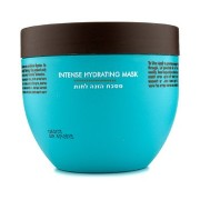 [Moroccanoil] Intense Hydrating Mask (For Medium to Thick Dry Hair) 500ml/16.9oz