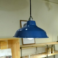 PACIFIC FURNITURE SERVICE(パシフィックファニチャーサービス)LAMP SHADE 12