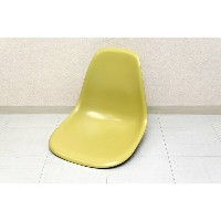 chair イエロー