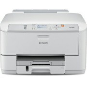 EPSON A4インクジェットプリンター 「Colorio」 PX‐S840(送料無料)