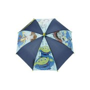 Disneyトイストーリー3アソートキャラクター傘/Toy Story 3 Assorted Characters Umbrella