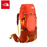 ノースフェイス リュック THE NORTH FACE バッグ W CONNESS 52/ZO nmw61304-zo【NF-BAG】【NF-LADY】