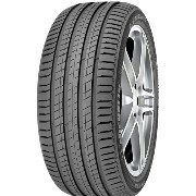MICHELIN LATITUDE Sport3 275/40R20 【275/40-20】 【新品Tire】