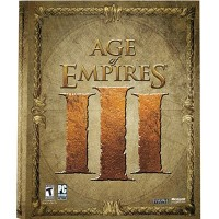 Age of Empires III Ce / Game