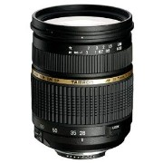 A09N2-SP28-75DIニコン【税込】 タムロン 【Joshin web限定 67mmフィルター付き】SP AF 28-75mm F2.8 XR Di(Model:A09)※ニコンマウント ...