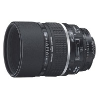 AI AF DC105/2D【税込】 ニコン Ai AF DC-Nikkor 105mm f/2D [AIAFDC1052D]【返品種別A】【送料無料】【RCP】