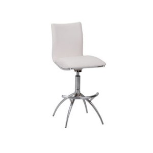 AZUMA kogei/あずま工芸 【カウンターチェア】Counter Chair TCC-591WH