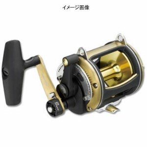 アルファタックル(alpha tackle) SOLTERRA 50WII 70089