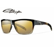 【nightsale】 Smith Optics/スミス MASTERMIND/マスターマインド (フレーム/BLACK OLIVE FADE) [レンズ/Polar Gold Gradient Mirror[...