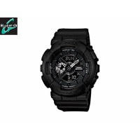CASIO/カシオ BA-110BC-1AJF 【Baby-G/ベビーG/ベイビーG】【casio1403】 【RPS160421】 【正規品】【お取り寄せ商品】