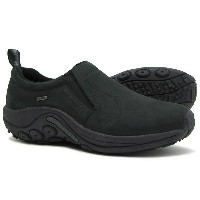 メレル MERRELL - ジャングル モック GTX 42301 black JUNGLE MOC GTX 【smtb-m】